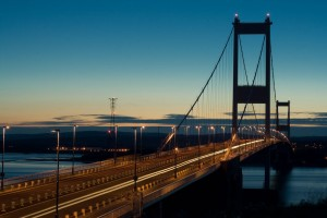 severn_bridge
